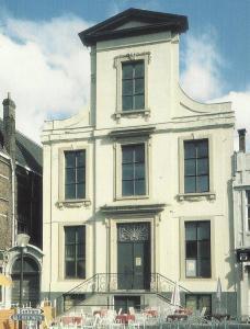 Lakenmeterhuis2