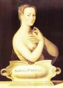 Poppea_Sabina