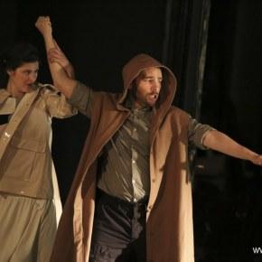 Ottone in Monteverdi's L'incoronazione diPoppea