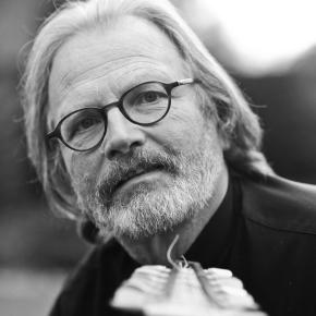 Gilbert Isbin announces lute song album to be recorded by Mattias Pavlous & StathisSkandalidis
